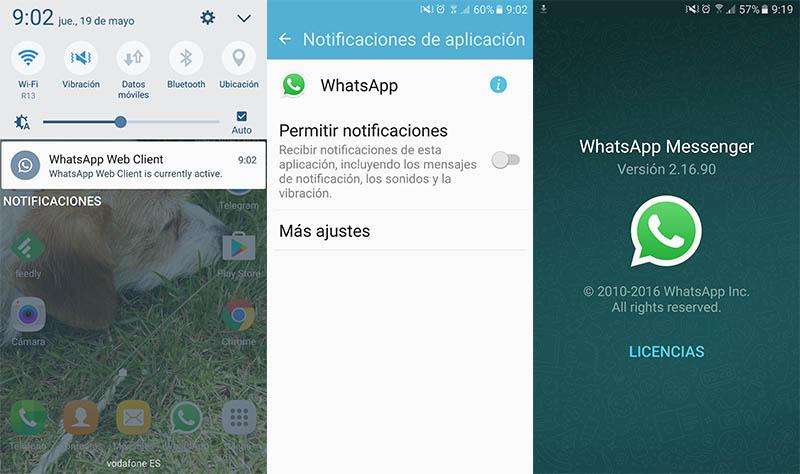web whatsapp com clonar