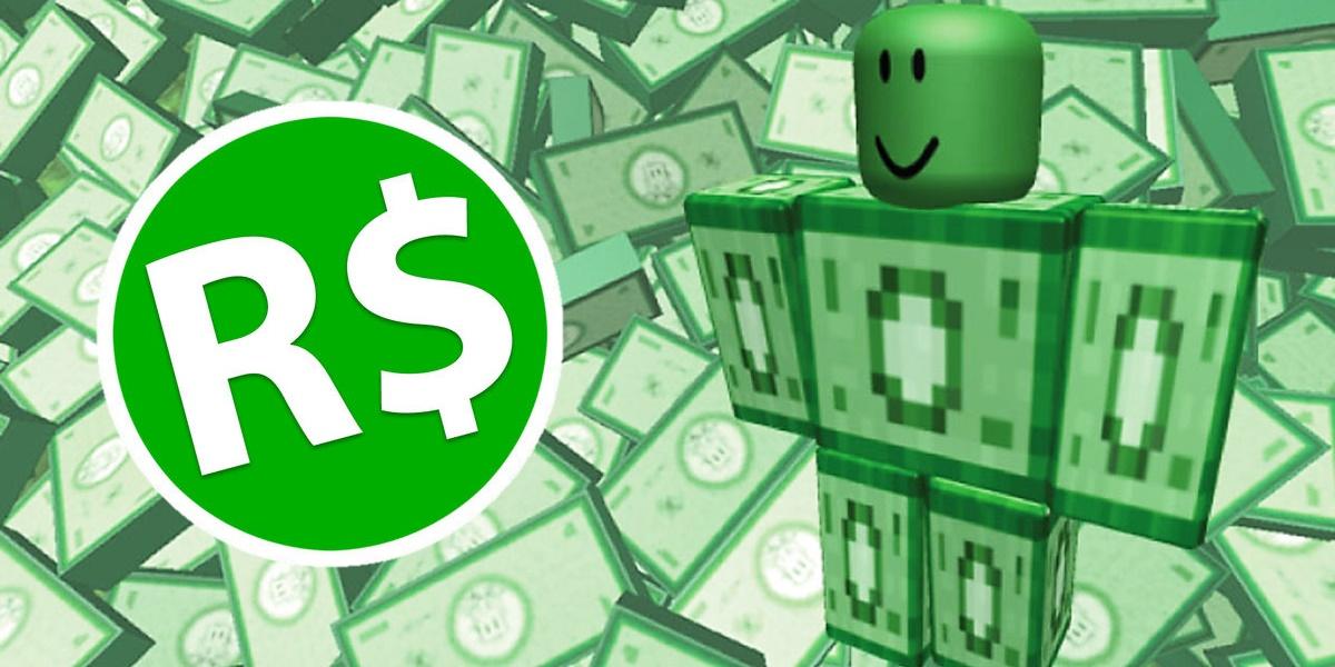 Codigos Para Conseguir Ropa Gratis En Roblox Como Conseguir Robux Gratis Para Roblox Facilmente