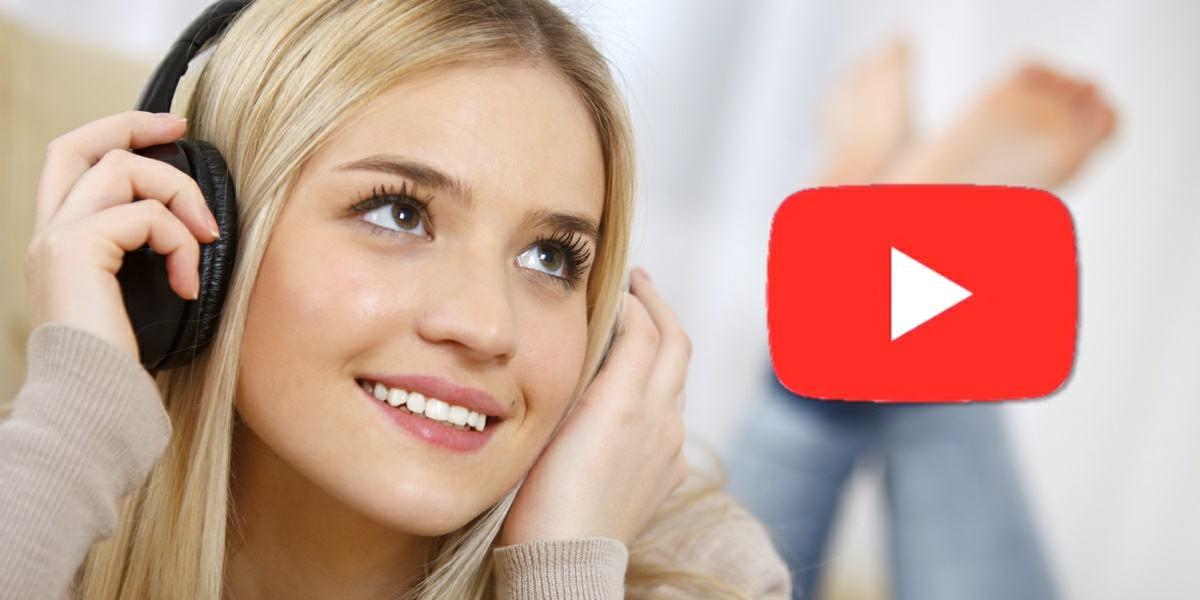 Las 9 Mejores Aplicaciones Para Descargar Música De Youtube A Mp3