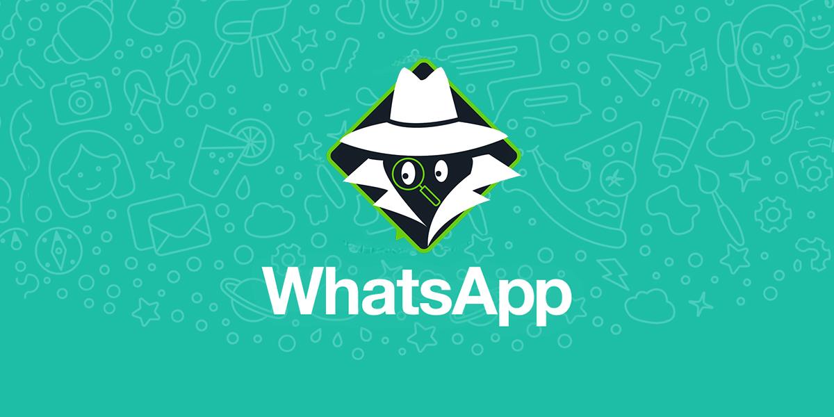 ▷ Onlog WhatsApp: qué es y cómo instalarlo en tu Android